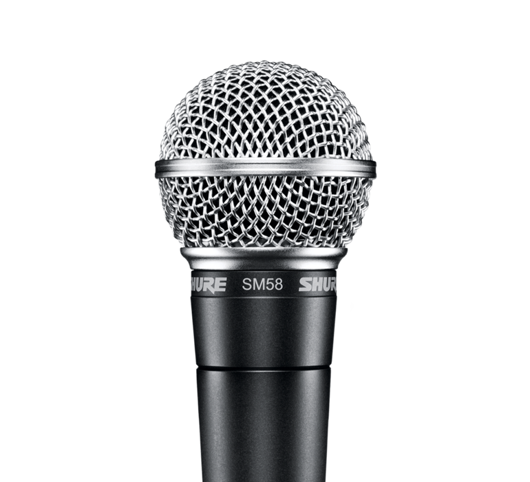 mic 1