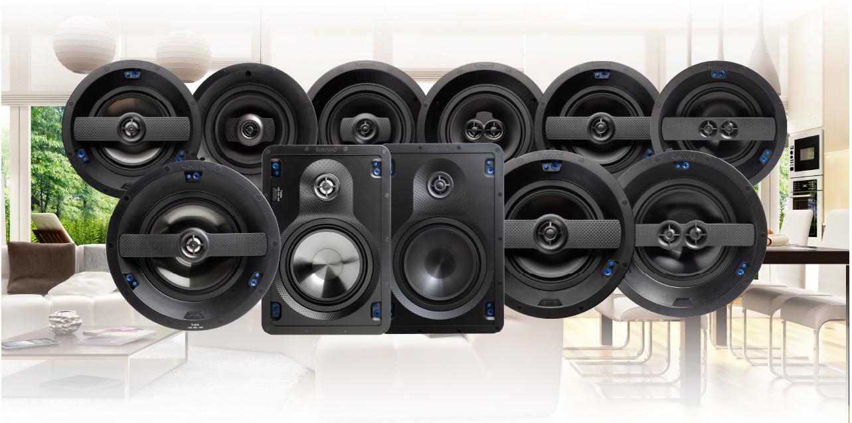 Speaker - Category Page - R5-MAC