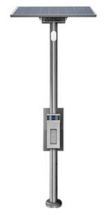 wireless intercom 2b