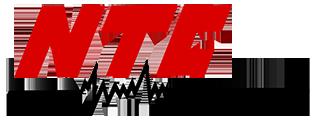 ntc logo lg