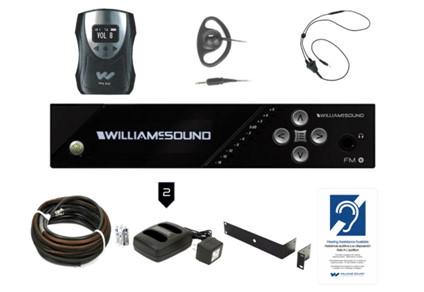 ntc-inc-hard-of-hearing-audio-listening-systems